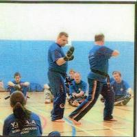 Scarborough_2007_YMAA_Seminar_WIth_KKIDS_14_.jpg