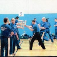 Scarborough_2007_YMAA_Seminar_WIth_KKIDS_16_.jpg