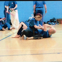Scarborough_2007_YMAA_Seminar_WIth_KKIDS_19_.jpg