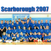 Scarborough_2007_YMAA_Seminar_WIth_KKIDS_1_.jpg