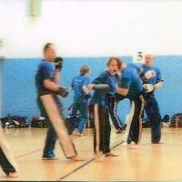 Scarborough_2007_YMAA_Seminar_WIth_KKIDS_32_.jpg