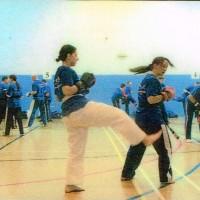 Scarborough_2007_YMAA_Seminar_WIth_KKIDS_33_.jpg
