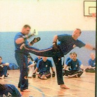 Scarborough_2007_YMAA_Seminar_WIth_KKIDS_34_.jpg