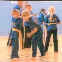 Scarborough_2007_YMAA_Seminar_WIth_KKIDS_36_.jpg