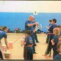 Scarborough_2007_YMAA_Seminar_WIth_KKIDS_9_.jpg